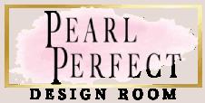 Pearl Perfect